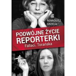 100/XX Antologia polskiego...