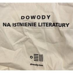 TORBA REPORTERSKA - DOWODY...