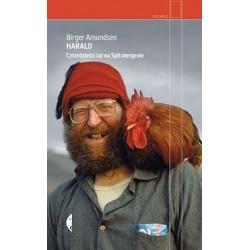 Harald. Czterdzieści lat na...