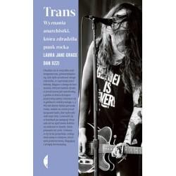Trans. Wyznania...