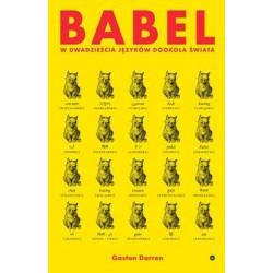 Babel. W dwadzieścia...
