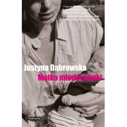 Matka młodej matki