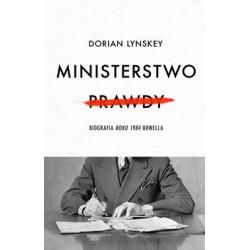 Ministerstwo Prawdy...